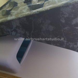 airbrushartstudio_it-aerografie-padova-italy-truck-marbleeffect