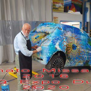 airbrushartstudio_it-aerografie-padova-italy-renatomissaglia-expodubai2020-fiat500-andreabocelli