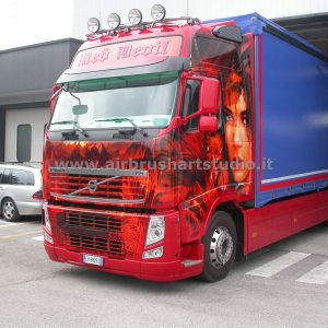 airbrushartstudio_it-aerografie-padova-italy-truck-reddevil