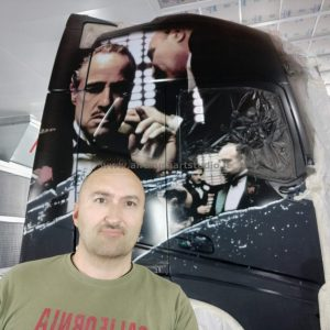 airbrushartstudio_it-aerografie-padova-italy-truck-thegodfather