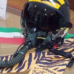 airbrushartstudio.it-aerografie-padova-italy-tiger-21gruppo-flighthelmet