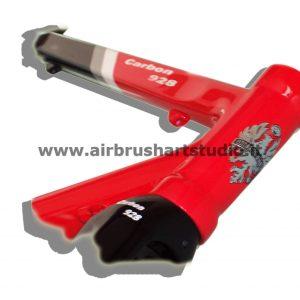 airbrushartstudio.it-aerografie-padova-italy-bike_bianchi-carbon-928
