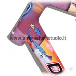 airbrushartstudio.it-aerografie-padova-italy-bike-defranceschicicli