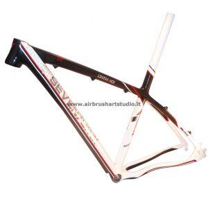 airbrushartstudio.it-aerografie-padova-italy-bike-sevenlynx-dismo