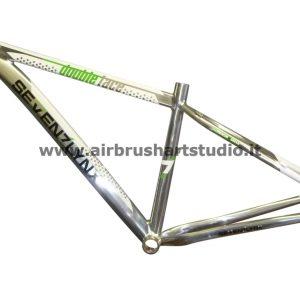 airbrushartstudio.it-aerografie-padova-italy-bike-sevenlynx-double-face