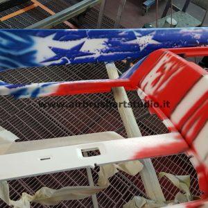 airbrushartstudio_it-aerografie-padova-italy-truck-americandream