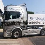 airbrushartstudio_it-aerografie-padova-italy-truck-anticasegheriaomizzolo