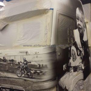 airbrushartstudio_it-aerografie-padova-italy-truck-babycross