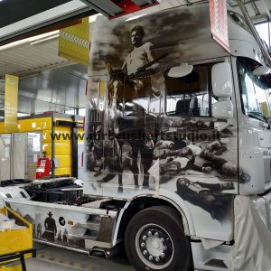 airbrushartstudio_it-aerografie-padova-italy-truck-bandit