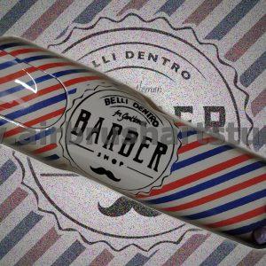 airbrushartstudio_it-aerografie-padova-italy-bellidentro-barbershop-borgoricco