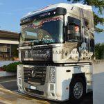 airbrushartstudio_it-aerografie-padova-italy-truck-black&whitebandit-charliechaplin