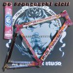 airbrushartstudio_it-aerografie-padova-italy-defranceschicicli-bicycles