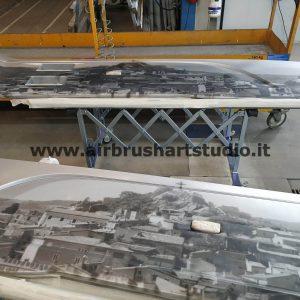 airbrushartstudio_it-aerografie-padova-italy-truck-black&whitebandit