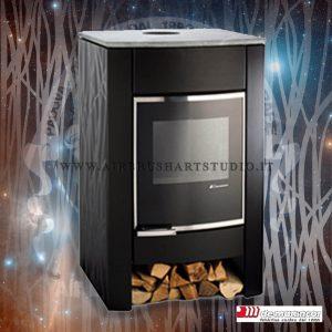 airbrushartstudio_it-aerografie-padova-italy-demanicor-stoves-limitededition