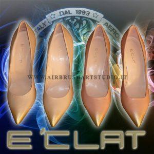 airbrushartstudio_it-aerografie-padova-italy-e'clat-shoes-limitededition