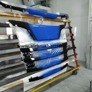 airbrushartstudio_it-aerografie-padova-italy-truck-flachblue