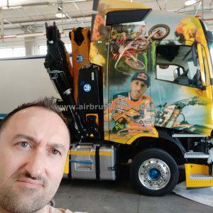 airbrushartstudio_it-aerografie-padova-italy-truck-motocross