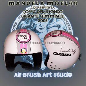 airbrushartstudio_it-aerografie-padova-italy-manuelamoelgg_helmet-carrera-mondialibormio15marzo2008