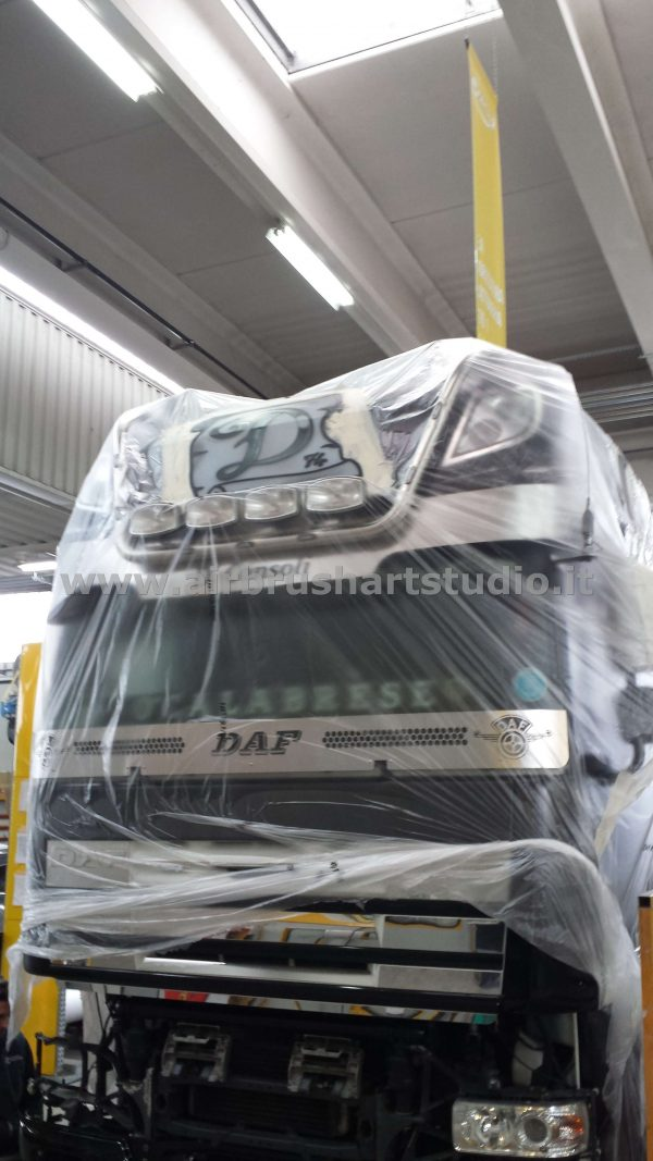 airbrushartstudio_it-aerografie-padova-italy-truck-dark-diconsoli