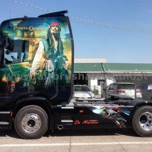 airbrushartstudio_it-aerografie-padova-italy-truck-piratideicaraibi-pirateofcaribeean