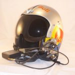 airbrushartstudio.it-aerografie-padova-italy-redbull-aerobatic-flighthelmet