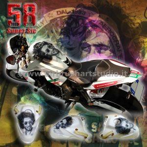 airbrushartstudio_it-aerografie-padova-italy-honda-marcosimoncelli-tribute-sic