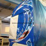 airbrushartstudio_it-aerografie-padova-italy-truck-spaceamerica