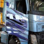 airbrushartstudio_it-aerografie-padova-italy-truck-volvo-ultraviolet