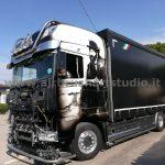 airbrushartstudio_it-aerografie-padova-italy-truck-bandit-black&white