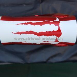 airbrushartstudio.it-aerografie-padova-italy-monster-energy