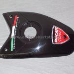 airbrushartstudio_it-aerografie-padova-italy-ducati-hypermotard-1100s-xerox