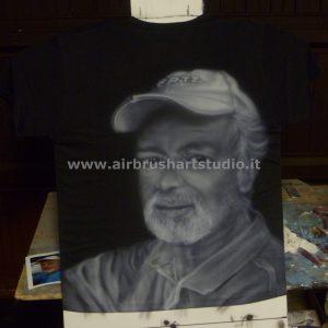 airbrushartstudio.it-aerografie-padova-italy-tshirt-lorisbordin