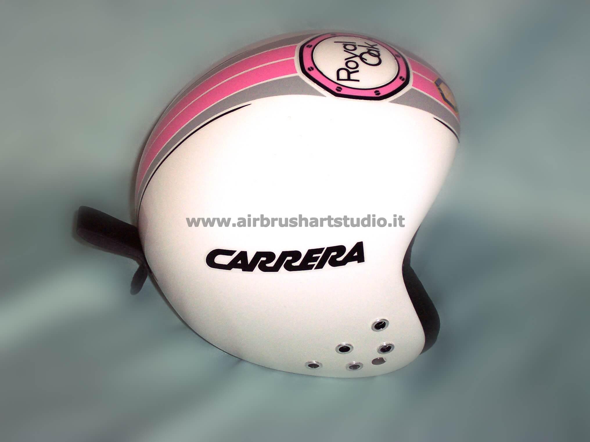 airbrushartstudio-it_aerografie_padova_italy_manuelamoelgg_mondialiscibormio2008