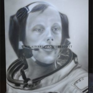 airbrushartstudio.it-aerografie-padova-italy-oil-neil-amstrong