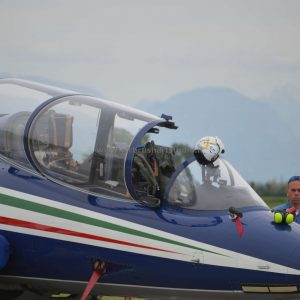 AIRBRUSHARTSTUDIO_IT_AEROGRAFIE_PADOVA_ITALY_UN SALUTO ALLA PATTUGLIA_FRECCE_TRICOLORI_PAN_21-05-2018 (3)