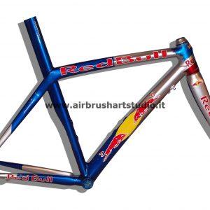 airbrushartstudio.it-aerografie-padova-italy-bike-redbull
