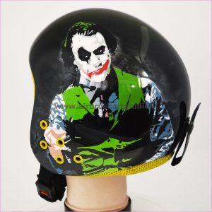 airbrushartstudio.it-aerografie-padova-italy-batman-joker-helmet
