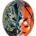 airbrushartstudio.it-aerografie-padova-italy-brain-snowboard-helmet-