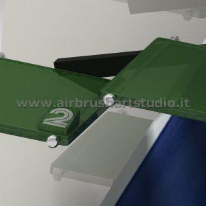 FRECCE TRICOLORI_ RIVOLTO_FLY_HELMET_HOLDER_AIRBRUSHARTSTUDIO_IT_PADOVA_ITALY (3)