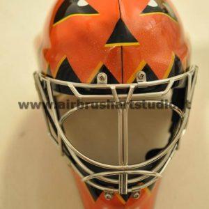 airbrushartstudio.it-aerografie-padova-italy-halloween-pumpkin-helmet-