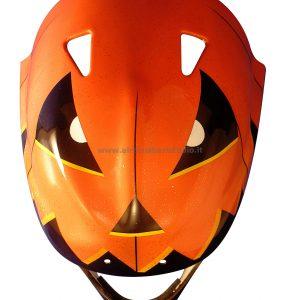 airbrushartstudio.it-aerografie-padova-italy-halloween-pumpkin-hokey-helmet-