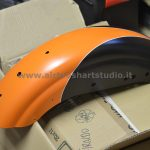 airbrushartstudio_it-aerografie-padova-italy-hd-harleydavidson-883-black-orange-whiteskull