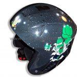 airbrushartstudio.it-aerografie-padova-italy-homerhulk-helmet-