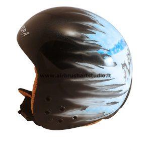 airbrushartstudio.it-aerografie-padova-italy-husky-helmet