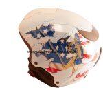 airbrushartstudio.it-aerografie-padova-italy-livans-americanflag-helmet-