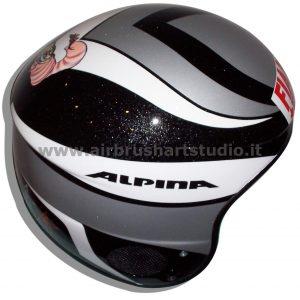 airbrushartstudio.it-aerografie-padova-italy-aliceinwonderland-cheshirecat-tribute-helmet-mariaelenarizzieri