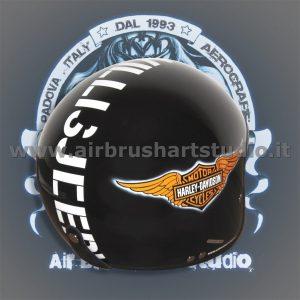 airbrushartstudio_it-aerografie-padova-italy-helmet-motorcycles-harleydavidson-hd