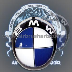 airbrushartstudio_it-aerografie-padova-italy-helmet-bmw