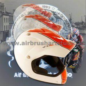 airbrushartstudio_it-aerografie-padova-italy-helmet-isleofman