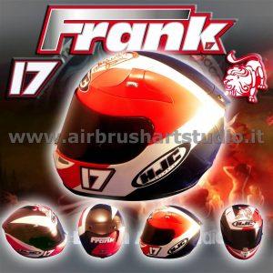 airbrushartstudio_it-aerografie-padova-italy-helmet-frank-lion-hjc